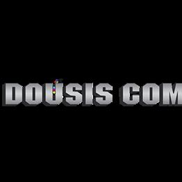 dousiscomLogo2 (1)